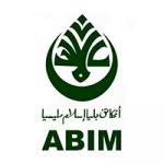 ANGKATAN BELIA ISLAM MALAYSIA (ABIM)
