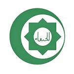 PERSATUAN AL-HUNAFA