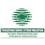 PERSATUAN DARUL FITRAH MALAYSIA