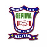 PERGERAKAN BELIA INDIA MUSLIM MALAYSIA (GEPIMA)