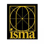 IKATAN MUSLIMIN MALAYSIA (ISMA)